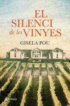 El silenci de les vinyes (ebook)