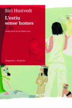 L´estiu sense homes (ebook)