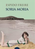 Soria Moria (ebook)