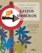 O Livro dos Gestos e dos Símbolos (ebook)