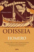 Odisseia (ebook)