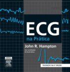 ECG na prática (ebook)