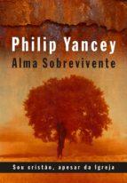 Alma sobrevivente (ebook)