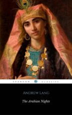 The Arabian Nights (One Thousand And One Nights) (ShandonPress) (ebook)