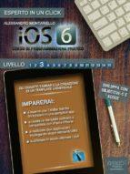 iOS6: corso di programmazione pratico. Livello 3 (ebook)