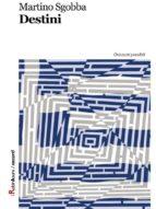 Destini (ebook)