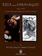 Esca disegna Caravaggio (ebook)
