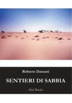 Sentieri di sabbia (ebook)