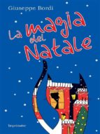 La magia del Natale (ebook)