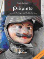 Pilipintò. Racconti Siciliani da Bagno per Siciliani e non (ebook)
