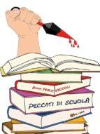 Peccati di scuola (ebook)