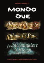Mondo Due (ebook)