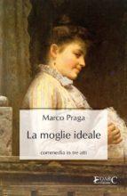 La moglie ideale (ebook)