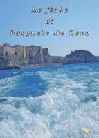 Le fiabe di Pasquale De Luca (ebook)