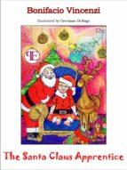 The Santa Claus Apprentice (ebook)