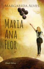 Maria Ana Flor