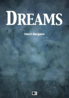 Dreams (ebook)