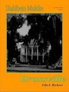 Stahlbein Muldin 5: Drassville (ebook)