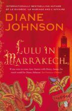 Lulu in Marrakech (ebook)