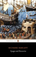 Voyages and Discoveries (ebook)