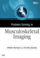 Problem Solving in Musculoskeletal Imaging (ebook)