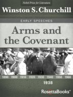 Arms and the Covenant (ebook)