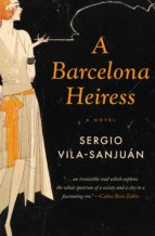 A Barcelona Heiress (ebook)