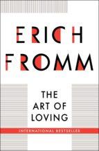 The Art of Loving (ebook)