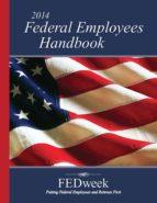 The 2014 Federal Employees Handbook (ebook)