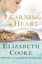 Learning by Heart (ebook)