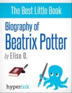 Beatrix Potter: A Biography (ebook)