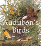Audubon's Birds (ebook)
