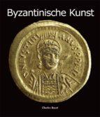Byzantinische Kunst (ebook)