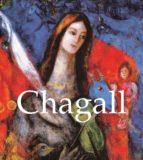 Chagall (ebook)