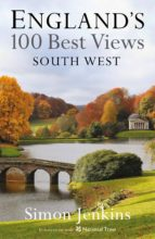 South West England's Best Views (ebook)