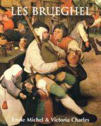 Les Brueghel (ebook)