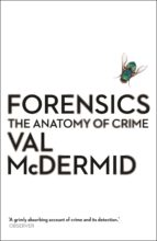 Forensics (ebook)