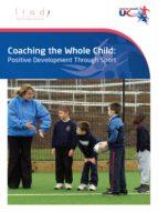 Coaching the Whole Child (ebook)