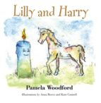 Lilly and Harry (ebook)