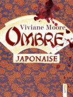 Ombre japonaise (ebook)