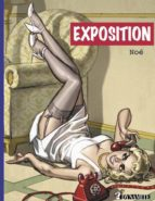 Exposition (ebook)
