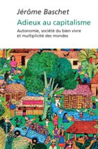 Adieux au capitalisme (ebook)