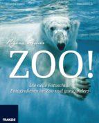 Zoo (ebook)