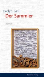 Der Sammler (ebook)