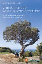 Verflucht und von Christus getrennt (ebook)