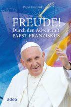 Freude! (ebook)