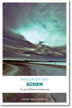 Süden (ebook)