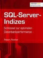 SQL-Server-Indizes (ebook)