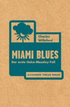 Miami Blues (ebook)