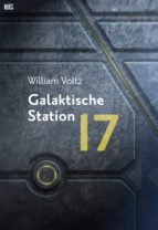 Galaktische Station 17 (ebook)